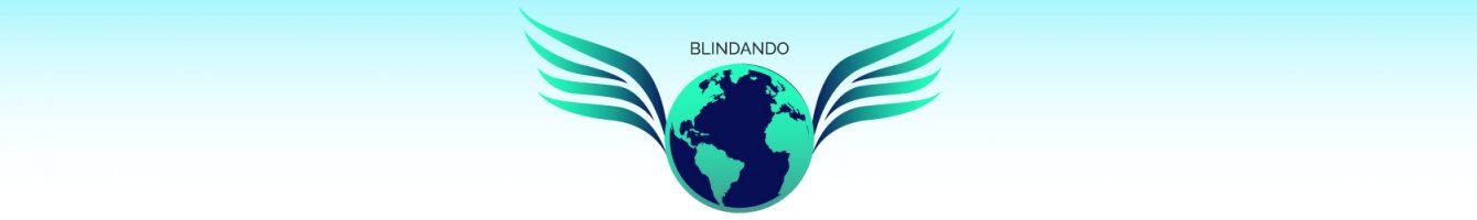 Blindando